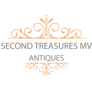 Second Treasures MV – Antique Store Martha's Vineyard